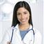 Dr. Susan
