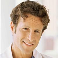 Dr. David, MD