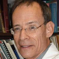 Dr. Bornfeld, DDS
