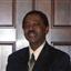 Raymond B., M.D.