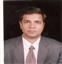 Dr. Arun Phophalia